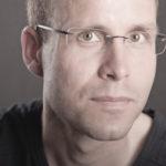 Wim Bielderman