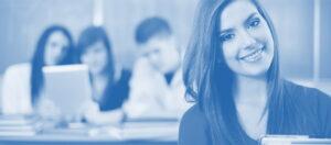 De 10 geboden voor elke leraar